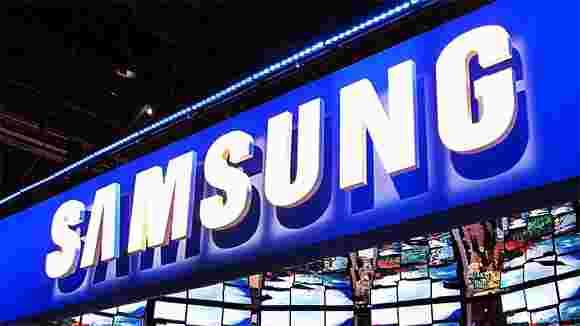 三星Galaxy S5宣传六月发布