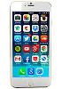 iPhone 6揭幕日期为9月9日