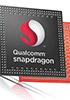 高通公司开始测试Snapdragon 810芯片组