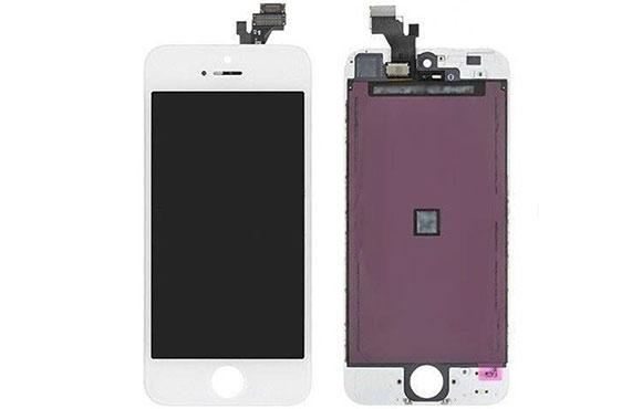Apple iPhone 6在最后一刻重新设计后面临供应问题