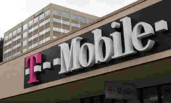 如果滥用它,T-Mobile将扼杀您的数据