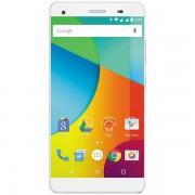 熔岩像素v1推出作为第二代Android一个智能手机