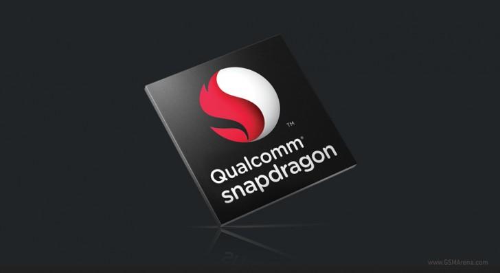高通公司的Snapdragon 830 SoC可以支持高达8GB的RAM