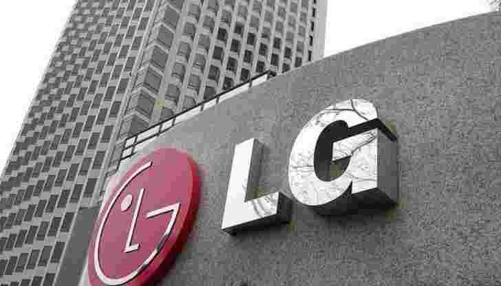 据称,LG G薪酬需要一张专用卡来工作