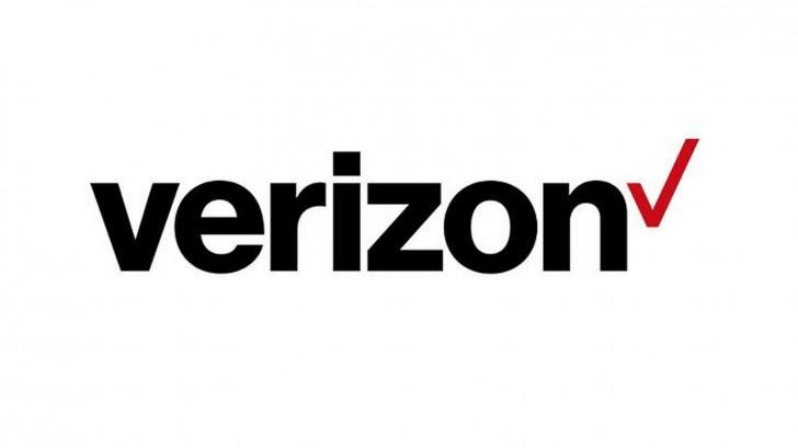 Verizon Travelpass让您致电,文字和海面海外冲浪