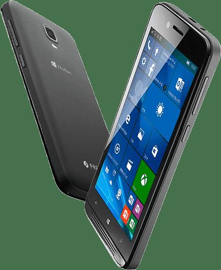 Windows 10-Powered Katana 01下周销售