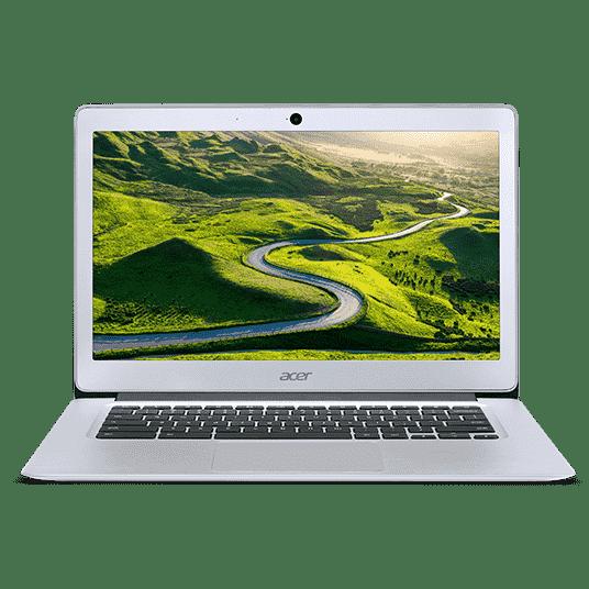 Acer Chromebook 14和Chromebook 11(2016)现在可以从谷歌商店购买
