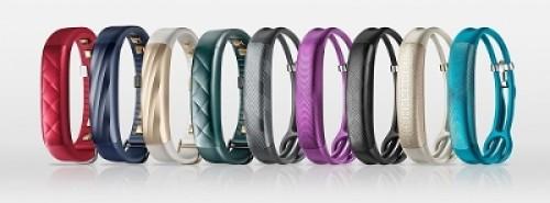 据报道,Jawbone停止生产健身跟踪器和蓝牙音箱