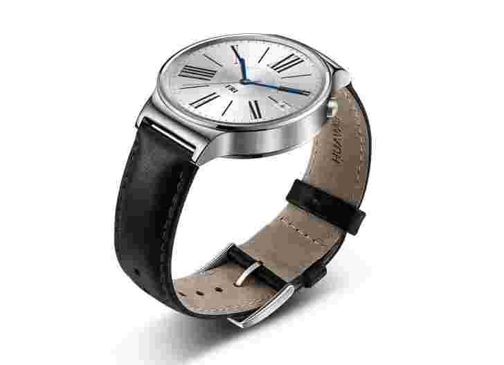 华为手表在美国削减了100美元的价格