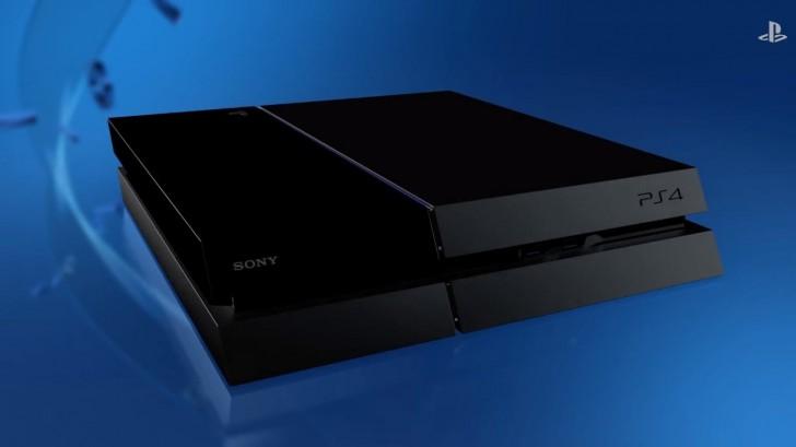 PlayStation 4'Neo'正式确认,但不会在2016年E3揭幕