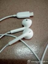 苹果耳孔用闪电连接器发现