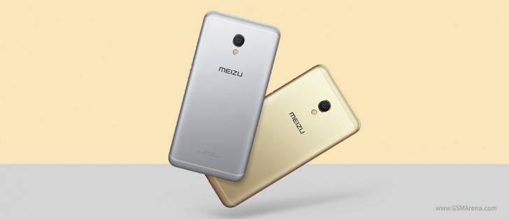 Meizu MX6现在也有一个3GB的RAM变体
