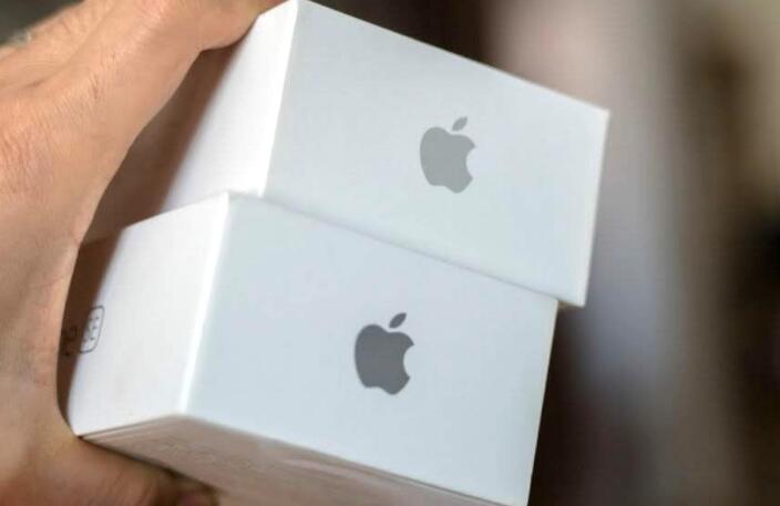巴西对苹果公司处以不带充电器运输iPhone的罚款200万美元