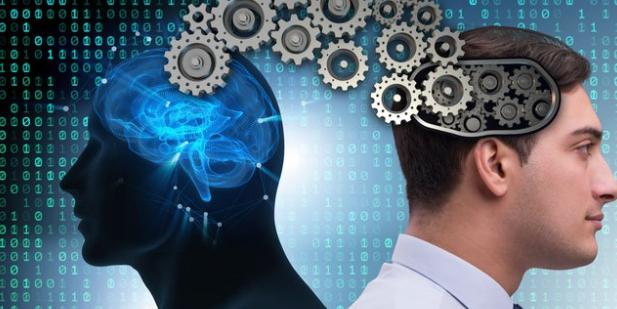 人脑与计算机之间的无线连接已经成为现实