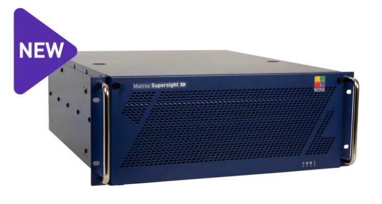 工业计算机最多可支持四个系统板