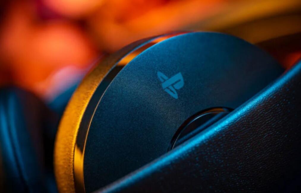 索尼正在招聘PlayStation移动开发