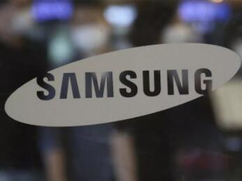 三星Galaxy M42 5G智能手机将于本月晚些时候在印度推出